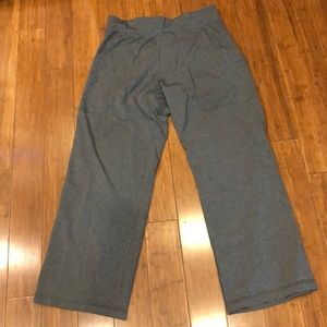 Lululemon Jogging Pants